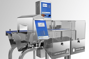 Automatic Checkweighers